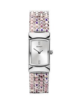 seksy-seksy-rocks-silver-tank-dial-crystal-set-strap-ladies-watch