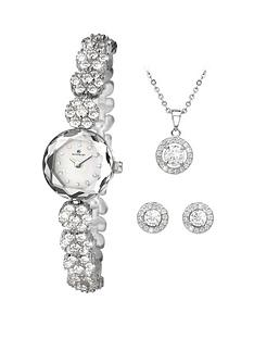 accurist-accurist-silver-dial-crystal-set-cocktail-watch-with-matching-necklace-and-earrings-gift-set
