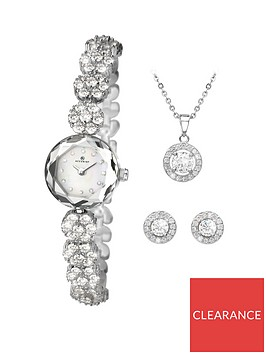 accurist-silver-dial-crystal-set-cocktail-watch-with-matching-necklace-and-earrings-gift-set