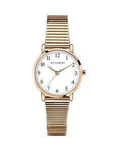accurist-white-dial-gold-stainless-steel-bracelet-ladies-watch