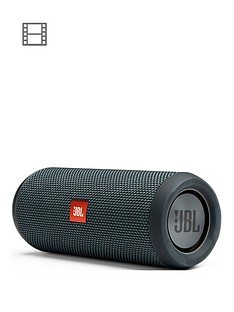 jbl-flip-essential-portable-speaker