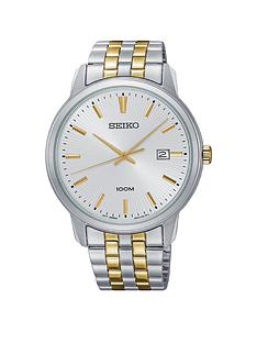 seiko-seiko-silver-and-gold-detail-date-dial-two-tone-stainless-steel-bracelet-mens-watch