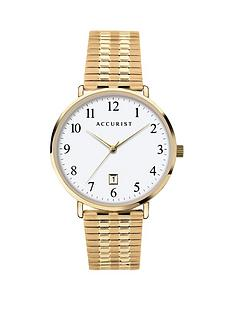 accurist-white-date-dial-gold-stainless-steel-bracelet-mens-watch