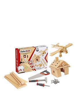 fabrikid-manufacturing-kit