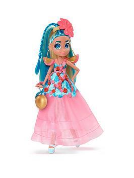 hairdorable-hairdorables-hairmazing-fashion-doll-series-2-noah