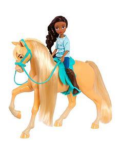 spirit-spirit-small-doll-horse-pru-chica-linda