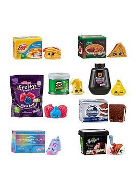 shopkins-shopkins-real-littles-season-14-shopper-pack-asst