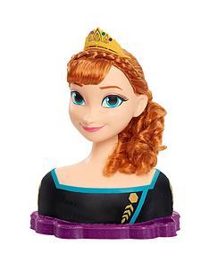 disney-frozen-frozen-2-deluxe-anna-styling-head