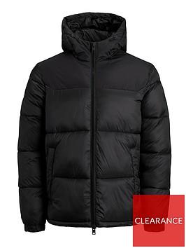 jack-jones-junior-boys-hooded-padded-coat-black