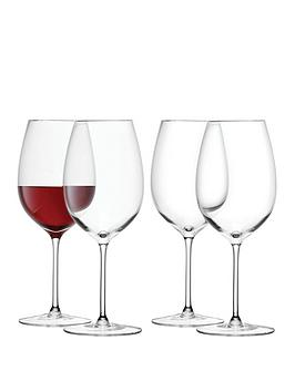 lsa-international-red-wine-glasses-ndash-set-of-4