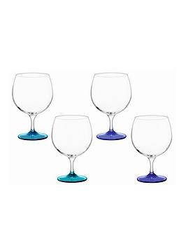 lsa-international-coro-balloon-glasses-ndash-set-of-4