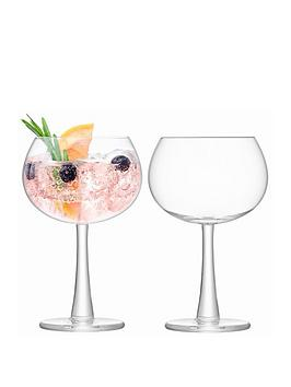 lsa-international-gin-balloon-glasses-ndash-set-of-2