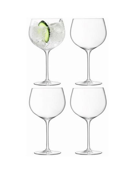 lsa-international-gin-balloon-glasses-ndash-set-of-4