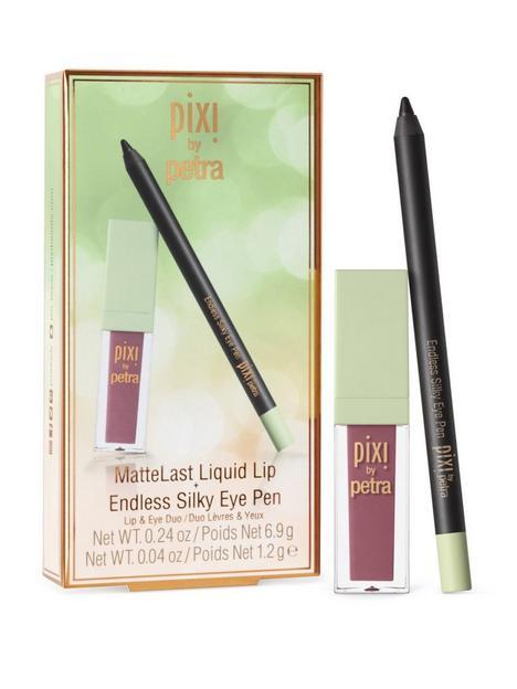 pixi-beauty-lip-amp-eye-kit