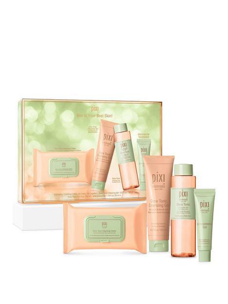 pixi-beauty-box-of-your-best-skin-glow