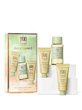 pixi-beauty-best-of-vitamin-c