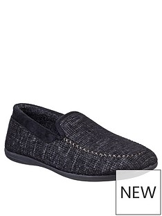 cotswold-cotswold-stanley-slip-on-slippers