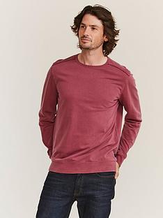fatface-emsworth-sweatshirt-burgundynbsp