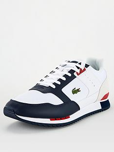 lacoste-partner-trainers-white