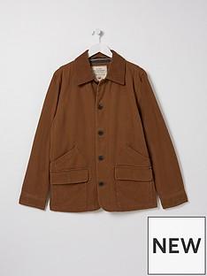 fatface-polzeath-worker-jacket-tobacconbsp