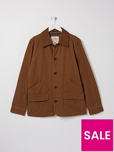 fatface-polzeath-worker-jacket-tobacconbsp