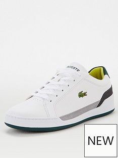 lacoste-challenge-leather-trainers-white