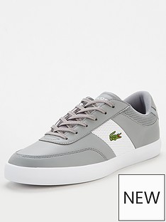 lacoste-court-master-leather-trainers-grey