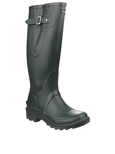 cotswold-ragley-wellington-boots-green