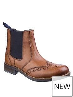 cotswold-cotswold-cirencester-leather-brogue-boots