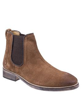cotswold-corsham-leather-chelsea-boots-camel