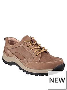 cotswold-cotswold-nailsworth-lace-up-shoes