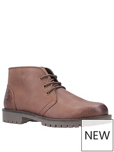 cotswold-cotswold-stroud-leather-boots
