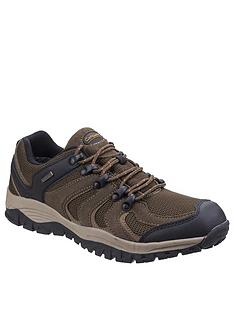 cotswold-stowell-low-walking-shoes-brown