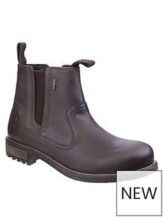 cotswold-cotswold-worcester-leather-chelsea-boots