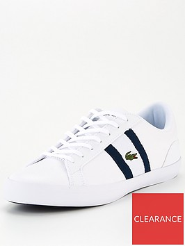 lacoste-lerond-leather-trainers-whiteblue