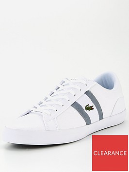 lacoste-lerond-leather-trainers-whitegrey