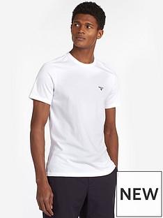 barbour-barbour-sports-t-shirt