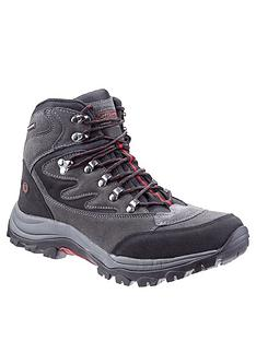 cotswold-oxerton-mid-walking-boots-grey