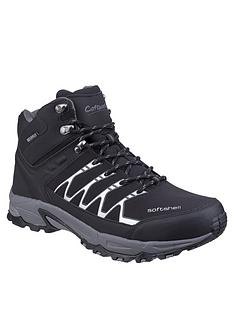 cotswold-abbeydale-mid-walking-boots-black