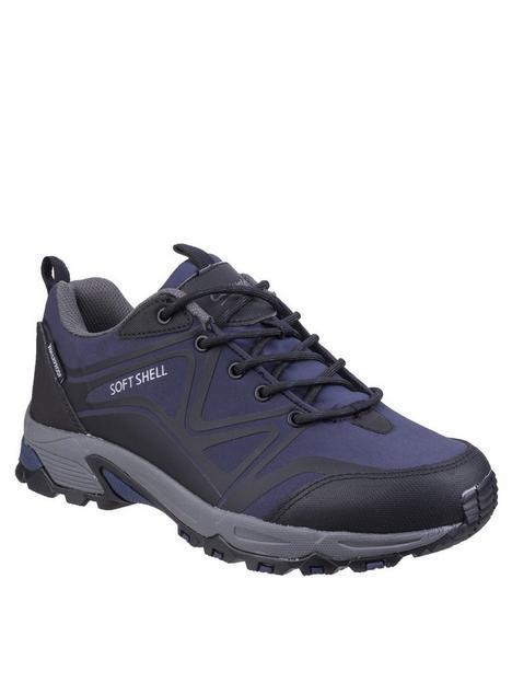 cotswold-abbeydale-low-walking-shoes-blue