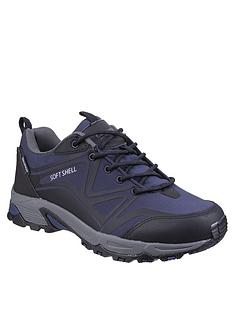 cotswold-abbeydale-low-walking-shoes-blue