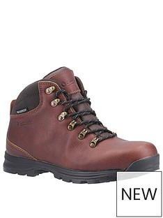 cotswold-cotswold-kingsway-leather-walking-boots