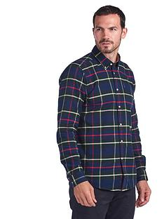 barbour-highland-check-19-tailored-shirt
