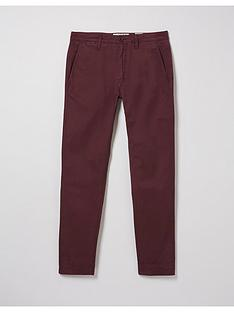 fatface-coastal-slim-fit-chinos-burgundynbsp