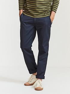 fatface-modern-coastal-straight-fit-chinos-navynbsp