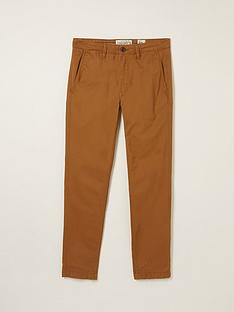 fatface-modern-coastal-straight-fit-chinos-dark-tannbsp