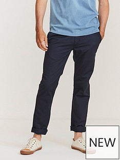 fatface-coastal-slim-fit-chinos-navynbsp