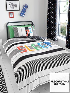 catherine-lansfield-catherine-lansfield-sleep-glow-in-the-dark-duvet-set-double