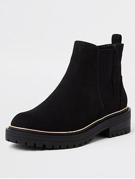 river-island-chunky-chelsea-boot-black