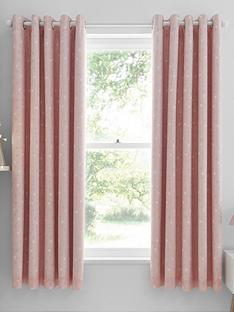 catherine-lansfield-catherine-lansfield-make-a-wish-blackout-curtains